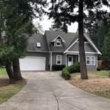 Homes for Sale in Comox Peninsula, Comox , British Columbia $769,000