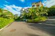 Condos for Sale in Playas Del Coco, Guanacaste $245,000
