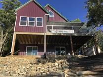 Homes for Sale in Pelican Lake, Ninette, Manitoba $349,900