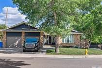Homes for Sale in Regina, Saskatchewan $789,900