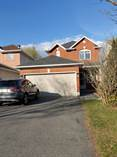 Homes for Rent/Lease in Central Park, Ottawa, Ontario $2,950 monthly