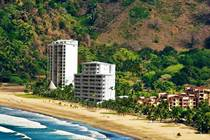 Condos for Sale in Playa Jaco, Central Pacific, Puntarenas $274,000