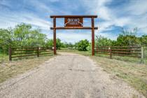 Recreational Land for Sale in Cottle County, Childress, Texas $995,000