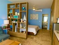 Homes for Rent/Lease in Golden  Zone Playa del Carmen, Playa del Carmen, Quintana Roo $2,000 monthly