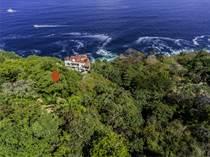 Homes for Sale in Boca de Tomatlan, Puerto Vallarta, Jalisco $180,000