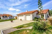 Condos for Sale in Rancho San Diego, El Cajon, California $424,900