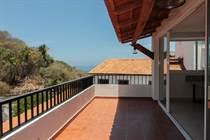 Homes for Sale in 5 de Diciembre, Puerto Vallarta, Jalisco $250,000