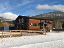 Homes for Sale in Valemount, British Columbia $300,000