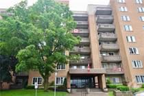 Condos for Sale in Beaconwood, Ottawa, Ontario $250,000