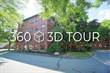 Condos for Sale in Manchester 03104, Manchester, New Hampshire $149,900