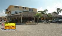 Commercial Real Estate for Sale in El Choco , Sosua, Puerto Plata $890,000