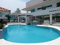 Homes for Sale in El Rodadero, Santa Marta, Magdalena $390,000,000