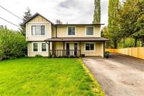 Homes for Sale in Rosedale, Chilliwack, British Columbia $824,000