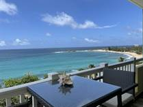 Condos for Sale in Isabela Beach Court, Isabela, Puerto Rico $525,000