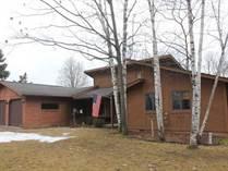 Homes for Sale in Gladwin, Michigan $175,000