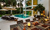Condos for Sale in Playacar Fase 2, PLAYA DEL CARMEN, Quintana Roo $2,750,000