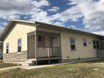 Homes for Sale in Butte, Montana $184,999