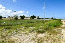 Lots and Land for Sale in Arena Gorda, Bávaro, La Altagracia $1,740,000