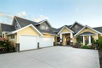 Homes for Sale in Crawford Estates, Kelowna, British Columbia $2,688,000