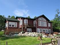Homes Sold in Erickson, Minnedosa, Manitoba $489,000
