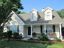 Homes for Rent/Lease in Appian Landing, Charleston, South Carolina $1,395 monthly