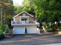 Homes for Sale in Tweeds, Fox Lake (Lake County), Illinois $159,900
