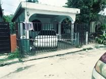 Homes for Sale in Main Street, Cabarete, Puerto Plata $36,999