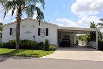 Homes for Sale in Cypress Creek Village, Winter Haven, Florida $138,000