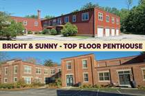 Condos for Sale in Benjamin Chase Mill, Derry, New Hampshire $314,900