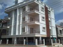 Other for Rent/Lease in Kamanahalli, Bangalore, Karnataka Rs15,000 monthly