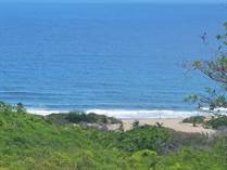 Lots and Land for Sale in Bo. Guayabo, Isabela, Puerto Rico $165,000