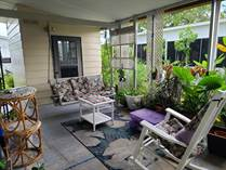 Homes for Sale in Spanish Lakes Country Club, Fort Pierce, Florida $28,500