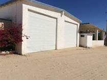 Homes for Sale in Pete's Camp, San Felipe, Baja California $249,000