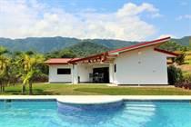 Homes for Sale in Ojochal, Puntarenas $325,000