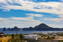 Other for Sale in El Tezal, Cabo San Lucas, Baja California Sur $524,900