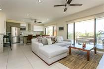 Homes for Sale in El Cielo, Playa del Carmen, Quintana Roo $179,000