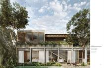 Multifamily Dwellings for Sale in Tulum Centro, Tulum, Quintana Roo $299,000
