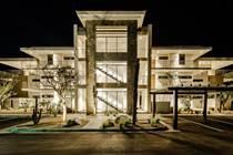 Homes for Sale in El Tezal, Cabo San Lucas, Baja California Sur $493,900