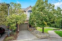Condos for Sale in Halton Hills, Ontario $679,900