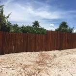 Lots and Land for Sale in Tulum, Quintana Roo $4,000,000