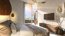Condos for Sale in Akumal, Quintana Roo $249,000
