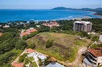 Homes for Sale in Playa Tamarindo, Tamarindo, Guanacaste $650,000