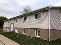 Multifamily Dwellings for Sale in Dresden, Ontario $299,900