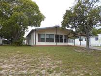 Homes for Sale in brookridge, Florida $131,555