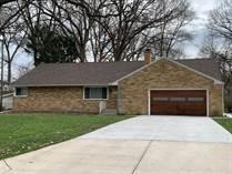 Homes Sold in Burnley Wood, Toledo, Ohio $249,900