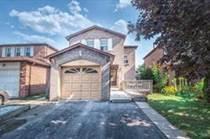 Homes for Sale in Delaney/Westeny, Ajax, Ontario $710,000