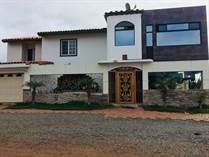 Homes for Sale in Pedregal Playitas, Ensenada, Baja California $2,700,000