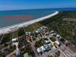 Lots and Land for Sale in Florida, Port St. Joe, Florida $115,000