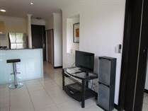 Homes for Rent/Lease in Santa Ana, San José $950 monthly
