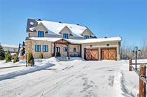 Homes for Sale in Greely, Ottawa, Ontario $774,900